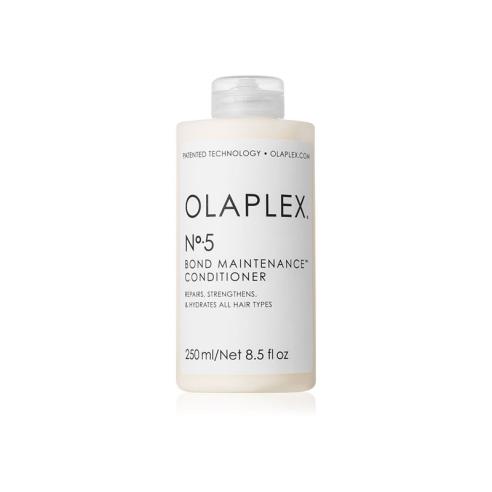 Olaplex nº5 Conditioner 250ml -Conditioners -Olaplex