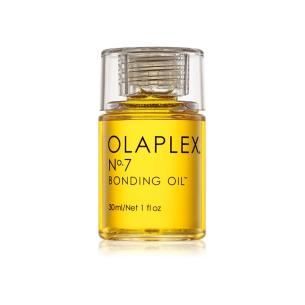 Olaplex nº 7 Bonding Oil 30ml -Tratamientos para el pelo y cuero cabelludo -Olaplex