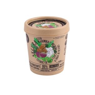 Manteiga Figo Segura Essa Marimba Lola 230g -Cremas hidratantes -Lola Cosmetics