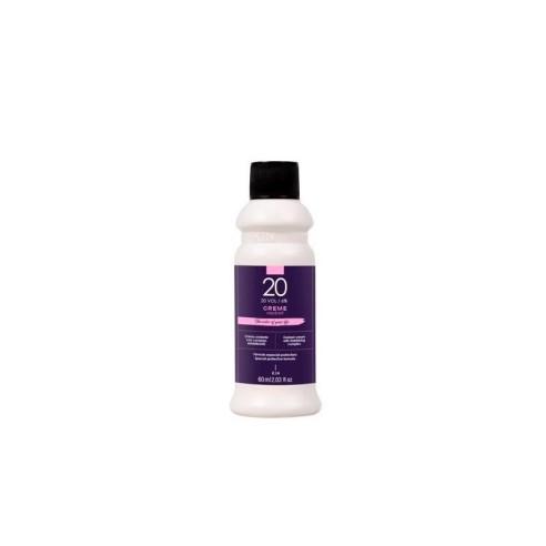 Kincrem Prestige Oxidizer 20V 60ml -Oxidants -Kin Cosmetics