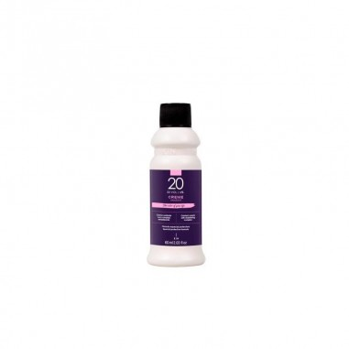 Oxidante Kincrem Prestige 20V 60ml -Oxidantes -Kin Cosmetics