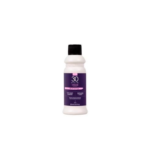 Oxidante Kincrem Prestige 30V 60ml -Oxidants -Kin Cosmetics