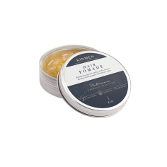 Kinmen Hair Pomade 100ml -Styling products -Kin Cosmetics