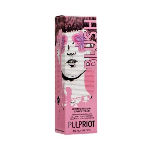Tinte Pulp Riot 118ml