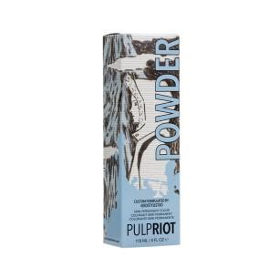 Tinte Pulp Riot Powder Light Blue 118ml