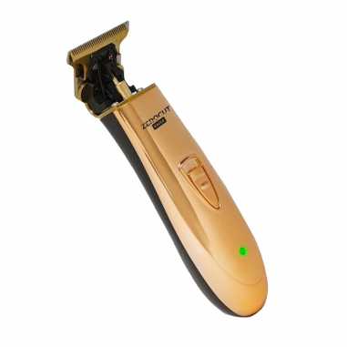 Zerocut Eagle Oro Giubra cutting machine -Cortapelos, Recortadoras y Afeitadoras -Giubra