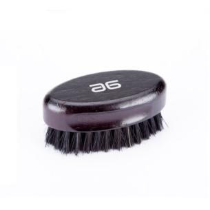 Cepillo para barba pequeño AG -Cepillos y brochas -AG