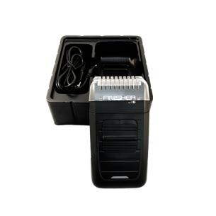 Máquina finalizadora Finisher AG -Cortapelos, Recortadoras y Afeitadoras -AG