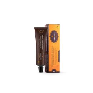 Tinte Kinessences Sin Amoníaco 60ml -Tintes -Kin Cosmetics