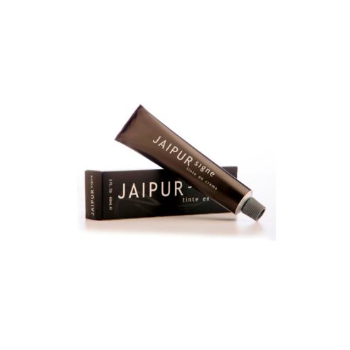 Tinte Jaipur 60ml -Tintes -Jaipur