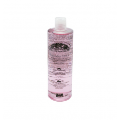Limpiador cítrico Multiclean 500ml -Cleansers and toners -Noche & Día