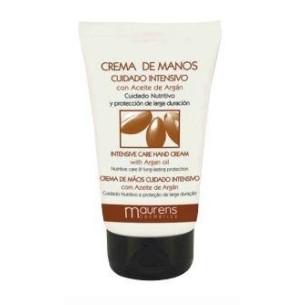 Crema Manos Argán 150ml