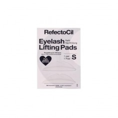 Refectocil Eyelash Lifting Pads S -Eyelashes and eyebrows -