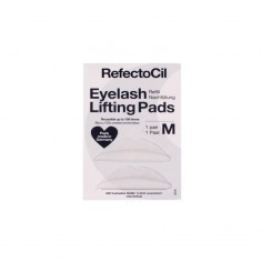 Refectocil Eyelash Lifting Pads M -Eyelashes and eyebrows -