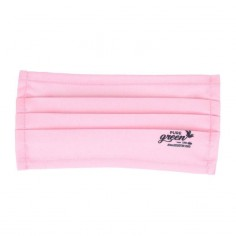 Approved and Reusable Pink Mask -Special -