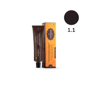 Tinta Kinessences 60ml -Tinturas -Kin Cosmetics