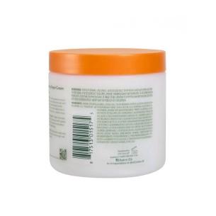 Cantu Argan Oil Leave-In Conditioning Repair Cream -Conditioners -Cantu
