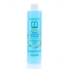 Azulene Tonic 500ml Maurens -Cleansers and toners -Maurens