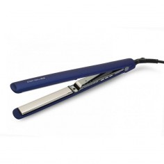 Plancha C3 Blue Night Corioliss -Hair Straighteners, Tweezers and Curlers -Corioliss