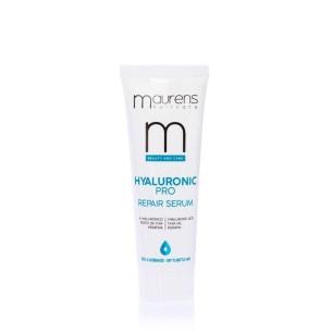 Serum Hyaluronic Pro Repair Maurens 75ml -Hair and scalp treatments -Maurens