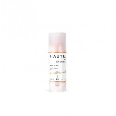 Haute Wax Stick Kin Cosmetics 50ml -Waxes, Pomades and Gummies -Kin Cosmetics