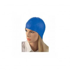 Gorro Mechas Cleartin -Capes and aprons -