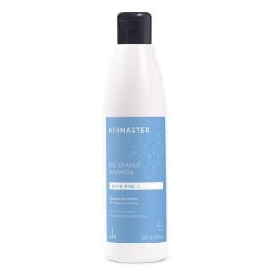 Champú No Orange Kinmaster 250 ml -Shampoos -Kin Cosmetics