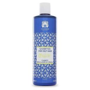 Champu Anti Grasa 0% Sin Sulfatos Valquer -Shampoos -Valquer