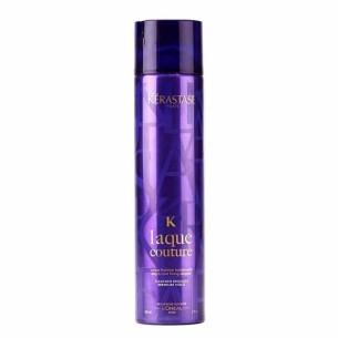 Kerastase Laque Couture Fixation Medium 300 ml -Lacquers and fixing sprays -Kerastase