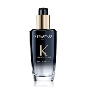 Kerastase Chronologiste Huile de Parfum Aceite Capilar 100 ml -Protectores térmicos -Kerastase