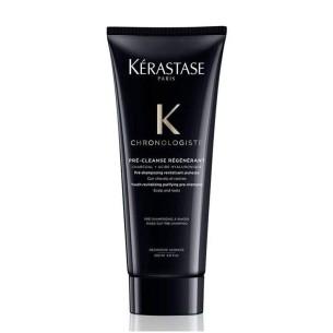 Kerastase Pre-Cleanse Regenerant Chro 200 ml -Shampoos -Kerastase