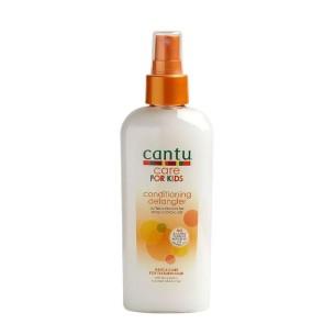 Cantu Kids Care Detangle Conditiones 177 ml -Conditioners -Cantu
