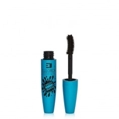 Waterproof Eyelash Mascara E. Llorca -Eyelashes and eyebrows -Elisabeth Llorca