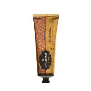 Oil Cream Kinessences 50ml -Tratamentos de cabelo e couro cabeludo -Kin Cosmetics