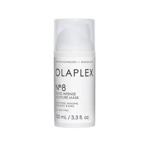 Olaplex Nº8 Bond Intense Moisture Mask 100 ml -Máscaras de cabelo -Olaplex