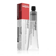 MajiContrast L'oreal 50ml -Dyes -L'Oreal