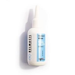 Oxidante 10 Vol. Cejas y Pestañas Belmacil 100 ml -Pestañas y cejas -Belmacil