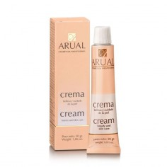 Arual hand cream 30 gr -Hand and foot cream -Arual