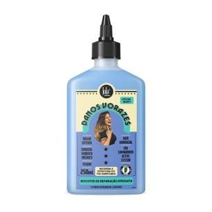 Acondicionador Líquido Danos Vorazes Lola 250ml -Conditioners -Lola Cosmetics