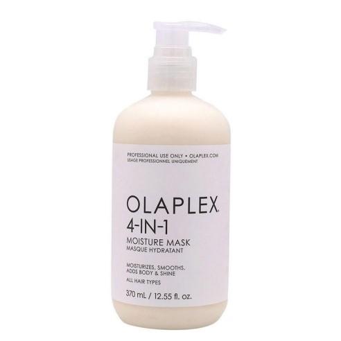 Olaplex 4 en 1 Mascarilla Reparadora 370ml -Hair masks -Olaplex