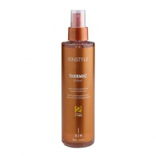 KINSTYLE Thermic Spray 200ml -Protectores térmicos -Kin Cosmetics