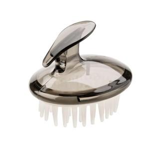 Cepillo Masajeador Cuero Cabelludo Eurostil -Brushes -Eurostil