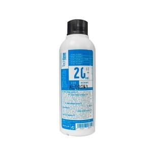 Oxigenada 20V Techline 75ml -Oxidantes -Techline