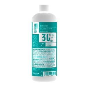 Oxigenada Crema 30V Techline 1000ml -Oxidants -Techline