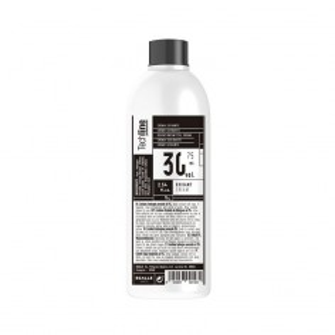 Oxigenada 30V Techline 75ml -Oxidantes -Techline