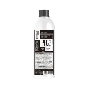 Oxigenada 40V Techline 75ml -Oxidants -Techline