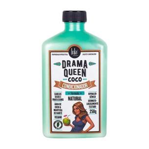 Acondicionador Drama Queen Coco Lola Cosmetics 250 -Conditioners -Lola Cosmetics