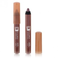 Gloss Lip Pencil 6 Llorca