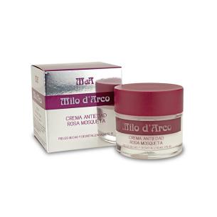 Crema antiedad Milo D'Arco 60ml