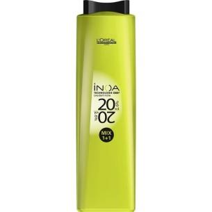 Oxidante Inoa 20V L'Oreal 1000 ml